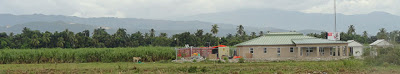 leogane-family-health-center guesthouse
